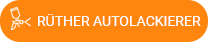 Rüther Autolackierer